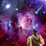 Космологические байки